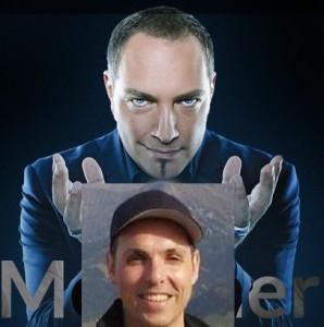 Messmer-Andreas-Lubitz