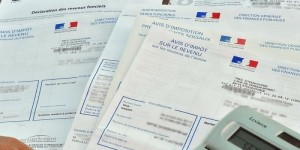 impots-fisc-france
