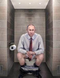 Poutine-fait-caca