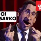 Moi-Niko-Sarko-Guignols