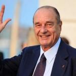 Chirac-est-mort