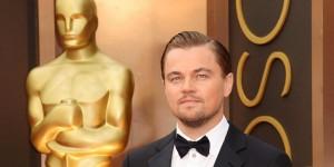 Leonardo-DiCaprio-Oscar-2016
